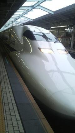 P1001307.JPG